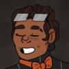 Quinnsteria's avatar