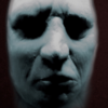 quinnwarren's avatar