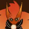 QuinnWinter's avatar