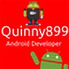 Quinny898's avatar