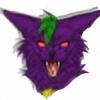 quinnyboy11's avatar