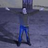Quinoff's avatar