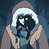 QUINOx117's avatar