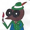 Quinstiff's avatar