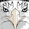 Quintessence-Study's avatar