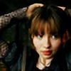 quintessence424's avatar