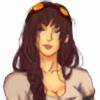 QuintessentialQuinn's avatar