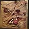 quinthe's avatar