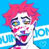 quintilli0n's avatar