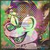 QuintinQuadConstruct's avatar