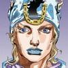 QuintKal's avatar
