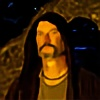 quintmckown's avatar