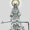 QuintoJ's avatar
