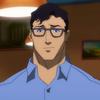 QuintonDeveraux's avatar
