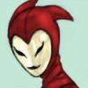 QuintonQuill's avatar