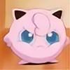 quintonshark8713's avatar