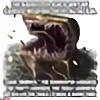 Quintoona's avatar