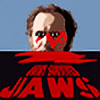 QuintsurvivedJaws's avatar
