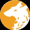 QuintusCassius's avatar