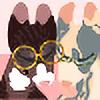 Quinxeles's avatar