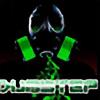 Quinxx12's avatar