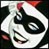 quinzelle's avatar