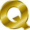 Quipith's avatar