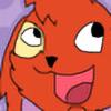 Quipraiton's avatar