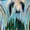 quipsterix's avatar