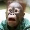 quiquedcode's avatar