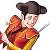 quiqueperezsoler's avatar