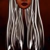 QuirahCasey's avatar
