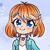 QuirckyBabyDuckling's avatar