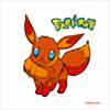 Quirimemi's avatar