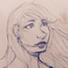 Quirk19's avatar