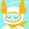 quirkessence's avatar