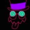 QuirkHopper's avatar
