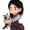 quirkkat's avatar