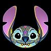 QuirksnSmirks's avatar