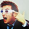 Quirky-Anecdote's avatar