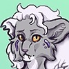 Quirky-Gryphon's avatar