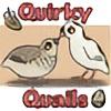 Quirky-Quails's avatar