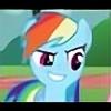 Quirkyaphid95's avatar