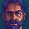 QuirkyDigit's avatar