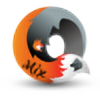 QuirkyMix's avatar