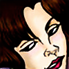 quirkypaynesgrey's avatar