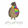 quirkyquaildesigns's avatar