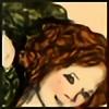 quirkyquills's avatar