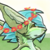 QuirkySoda's avatar