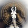 QuirlicornAdmin's avatar
